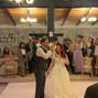La boda de Mario y Hotel Parador Vernal 27