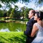 La boda de Mirna Gutiérrez y RX Fotografía 9