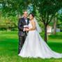 La boda de Mirna Gutiérrez y RX Fotografía 10