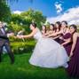 La boda de Mirna Gutiérrez y RX Fotografía 11
