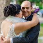 La boda de Mirna Gutiérrez y RX Fotografía 12