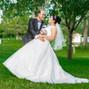 La boda de Mirna Gutiérrez y RX Fotografía 14
