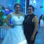 La boda de Yeli Mubauti y Summer Bride JC 14
