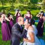 La boda de Mirna Gutiérrez y RX Fotografía 15