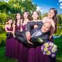 La boda de Mirna Gutiérrez y RX Fotografía 16