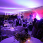 La boda de Bet M. y Paradox Producciones DJ 7