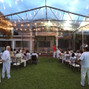 La boda de Ambar Cabrera y Patty Camacho 6