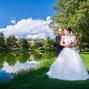 La boda de Mirna Gutiérrez y RX Fotografía 17