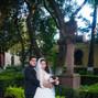 La boda de Jessica Guerrero y Auto Focus 7