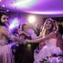 La boda de Bet Menez y Paradox Producciones DJ 15