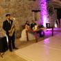 La boda de Mario y Hotel Parador Vernal 33