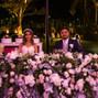 La boda de Bet Menez y Paradox Producciones DJ 16