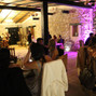 La boda de Mario y Hotel Parador Vernal 34