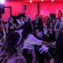 La boda de Bet M. y Paradox Producciones DJ 10