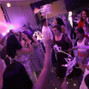 La boda de Bet M. y Paradox Producciones DJ 11
