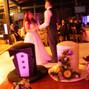 La boda de Mario y Hotel Parador Vernal 36