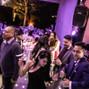 La boda de Bet M. y Paradox Producciones DJ 12