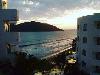 Hotel Gaviana Resort Mazatlán 2