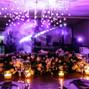 La boda de Bet Menez y Paradox Producciones DJ 20