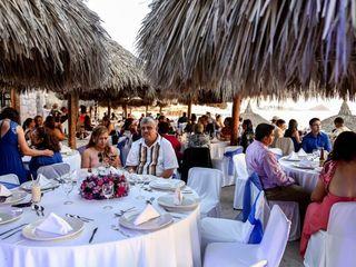 Ramada Mazatlán 5