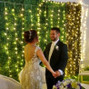 La boda de roxana andreina y Deluxe Tuxedo 8