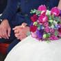 La boda de Ofelia Aguilar Viveros y Amelia Ávila Event Planner Certified 4