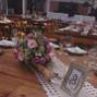 La boda de Ambar Cabrera y Patty Camacho 17