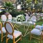 La boda de Ana y Hacienda Aquivira 24