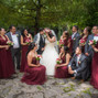 La boda de Jessica Guerrero y Akitsu 11