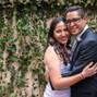 La boda de Mariana G. y Débora Fossas 14