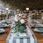 La boda de Andrea Garay y Ganesha Wedding 1