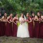 La boda de Jessica Guerrero y Akitsu 16