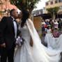 La boda de Hector Garate y JB Foto Estudio 10