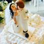 La boda de Giselle Jure y Impresos Comerciales del Sureste 6