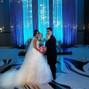 La boda de Carolina Rivera y Naturalflor 6