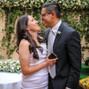 La boda de Mariana G. y Débora Fossas 15