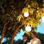 María Campos Wedding Planner 19
