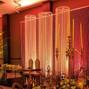 La boda de Carolina Rivera y Naturalflor 8