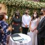 La boda de Mariana G. y Débora Fossas 16
