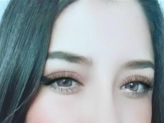 Makeup Luna's Izcalli 2