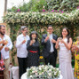 La boda de Mariana G. y Débora Fossas 18