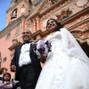 La boda de Hector Garate y JB Foto Estudio 16
