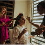 Nelly Borrego Hair & Make Up 6