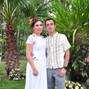 La boda de Ofelia Aguilar Viveros y Alzva México 7