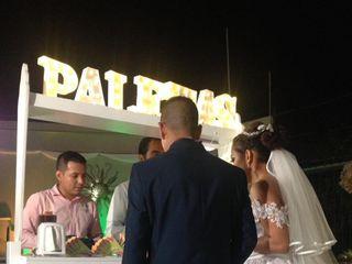 Paleta Bar by Nutrimich 2
