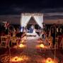 La boda de Magdali Morales y N&M Photographie 8
