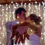 La boda de Magdali Morales y N&M Photographie 9