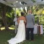 La boda de Fernanda y Sonterra 11