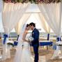 La boda de Magdali Morales y N&M Photographie 10
