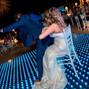 La boda de Magdali Morales y N&M Photographie 11